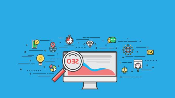 formation seo montreal