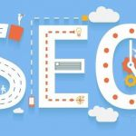 Quality Backlinks Référencement payant google adwords : seo web google Gagnez plus de clients