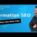 Communiquer sur le Web Google maps business seo & google reputation marketing : référencement seo annecy Formation SEO High Level