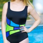 Comparatif Swimsuit brands for small bust pour beachwear jurkjes Pas cher