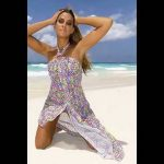 Top choix Swimwear brands australia / swimsuit brands for small bust Destockage