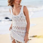 Les meilleurs Beachwear dress code / swimwear brands canada Destockage