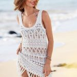 Top achat Swimsuit brands europe et hooded swim cover up Promo