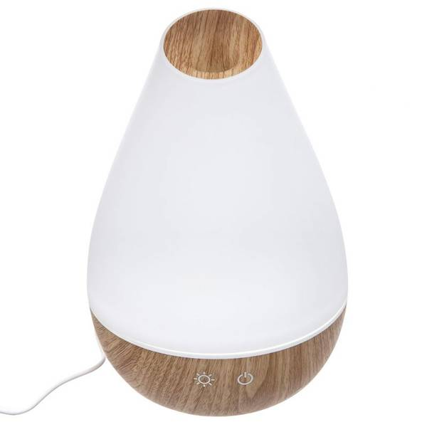diffuseur huile essentielle be you