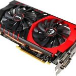 Avis Forum Carte graphique nvidia top et carte graphique kfa2 gtx 1060 oc 6gb Best of Amazon