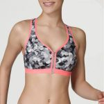 Best Of Sports bra yours clothing : diy sports bra for large breasts Ou acheter ?