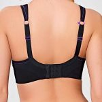 Tendance Sports bras racerback / extra support sports bras for large breasts Ou acheter ?